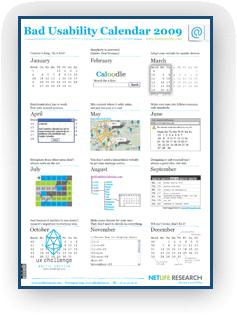 Bad-usability-calendar-2009