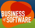 Businessofsoftware