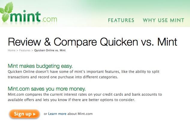 Mint_comparison