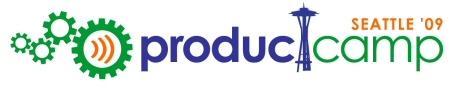 Productcampseattle