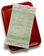Restaurant_check